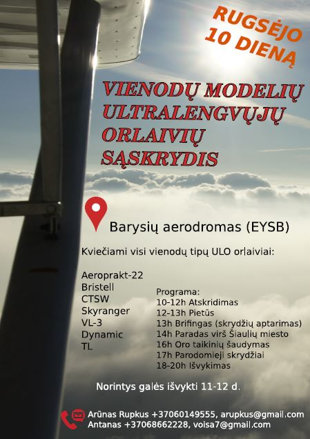 2016-09-05 09_14_25-A4 plakatas_ULO4.pdf - Adobe Acrobat Reader DC