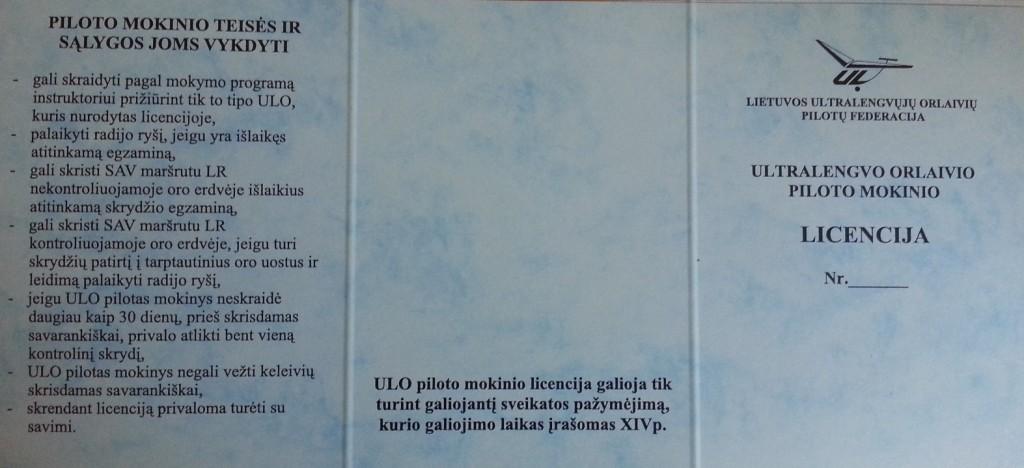 MokLic1